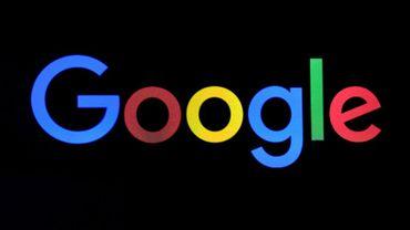 Si les remèdes proposés par Google sont jugés suffisants, le groupe américain a jusqu'au 28 septembre pour les mettre en oeuvre
