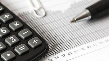 Aides aux PME et indépendants: Écolo propose un crédit d'impôt sur les loyers commerciaux suspendus