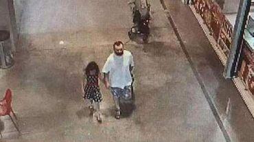 """Disparition de Jihane à Anderlecht: le suspect """"voulait l'aider"""" mais """"ne faisait pas confiance à la police"""""""