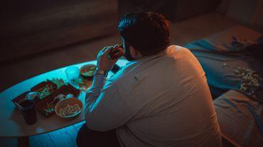 Mieux connaître les premières expériences de vie des patients pourrait aider à combattre l'obésité.