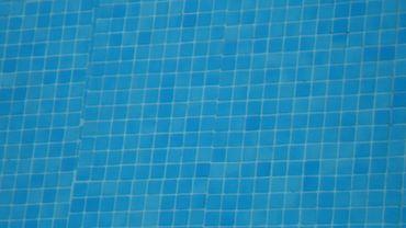 La piscine de Virton ouvre le 8 juin.