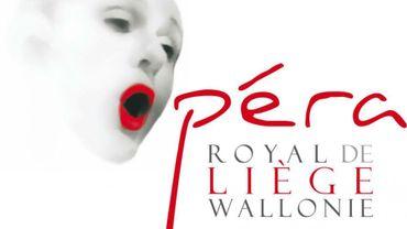 """L'Opéra Royal de Wallonie-Liège lance un crowdfunding pour son projet """"Un autre Don Juan"""""""