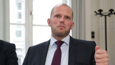 Des sanctions pour les avocats coupables d'abus en matière de droits des étrangers