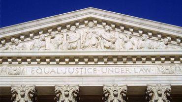 La Floride se dote d'une nouvelle législation de condamnation à mort