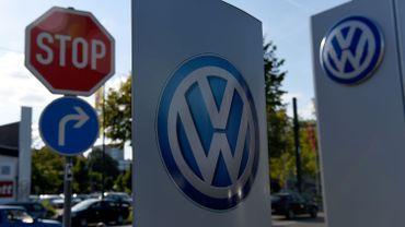 Tricherie antipollution: 1,8 million de véhicules utilitaires concernés