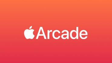 Apple Arcade : Comment annuler votre abonnement à la fin du premier mois gratuit ?