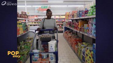 Du premier Delhaize au succès fou du Colruyt : la grande histoire des supermarchés en vidéo