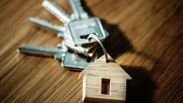 Baisse drastique du nombre de Wallons bénéficiaires du chèque-habitat
