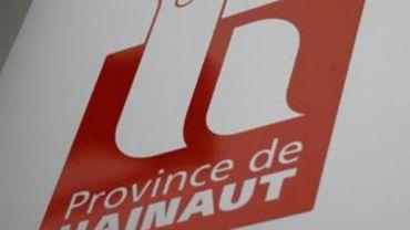 """Depuis le retrait de Claude Durieux, le Hainaut était gouverné par un """"intérimaire""""."""