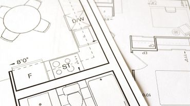 Comment investir dans l'immobilier sans (trop) de soucis