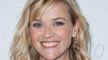 """Avec son rôle dans """"Wild"""", Reese Witherspoon pourrait faire une sérieuse candidate aux prochains Oscars"""