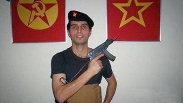 Le kamikaze turc a emporté dans la mort un de ses compatriotes, agent de sécurité de l'ambassade américaine.