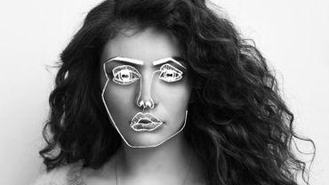 La collaboration entre Disclosure et Lorde enfin en écoute