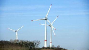 Cadre éolien - Bruit des éoliennes en Wallonie: la plainte déposée au Parlement européen jugée recevable