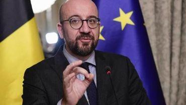 """""""Celui qui retire la prise est irresponsable"""", affirme le Premier ministre"""