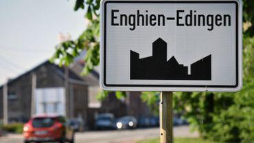 La ville d'Enghien devrait accueillir l'an prochain la première maison de transition de Wallonie.