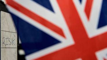 La France veut utiliser le Brexit pour affaiblir le Royaume-Uni