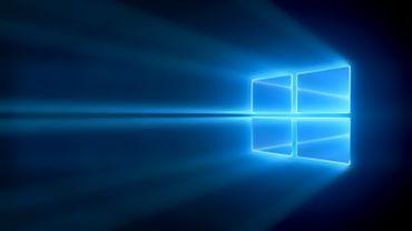 Comment passer gratuitement de Windows 7 à Windows 10 ?