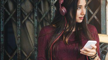 Les jeunes sont les plus grands consommateurs de podcasts natifs en France.