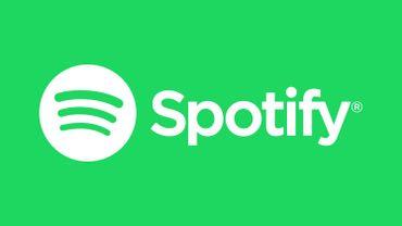 Spotify : gare aux abus liés aux forfaits familiaux !
