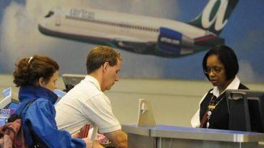 Les Etats-Unis vont durcir les règles d'entrée pour les visiteurs dispensés de visas