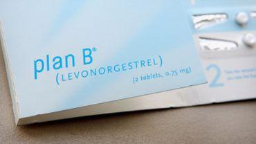 Oui, on trouvera encore la pilule du lendemain dans les centres de planning familial