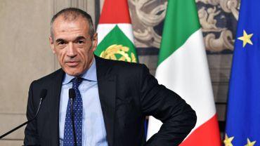 Après le Brexit bientôt l'Italexit ?