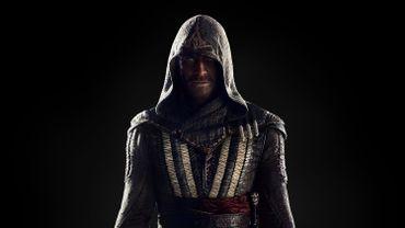 """Déjà une suite pour le film """"Assassin's Creed""""?"""