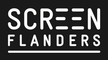 Screen Flanders investit 1,45 million euros dans neuf productions audiovisuelles