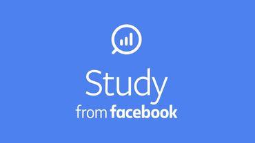 Facebook veut de nouveau payer certains utilisateurs pour fouiller dans leur smartphone