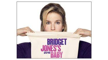 Le retour de Bridget Jones vu par Cathy Immelen