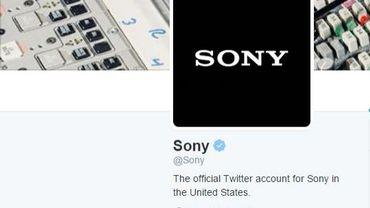Piratage: Sony menace de poursuivre Twitter en Justice