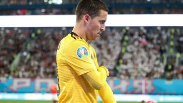 Euro 2020: A J-100, où en sont les favoris et leurs stars ?