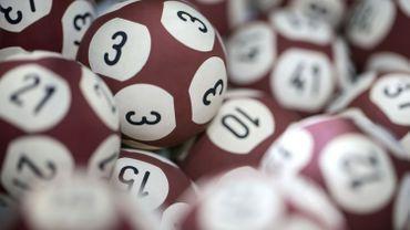 Ce gagnant de l'Euromillions ne s'est pas manifesté: le jackpot d'1 million ira... à l'Etat