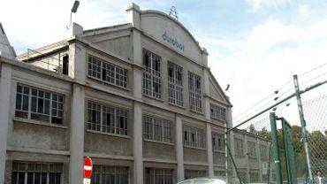 L'entreprise Durobor, basée à Soignies, ne se redéploiera finalement pas sur sa base historique.