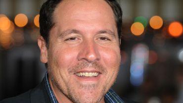 "Jon Favreau réalisera l'adaptation de ""Shannara"" pour MTV"