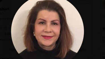 La Cubaine Carmen Reinhart devient économiste en chef à la Banque mondiale