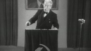 Julien Lahaut