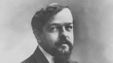 SERIE - Debussy, Résonances artistiques