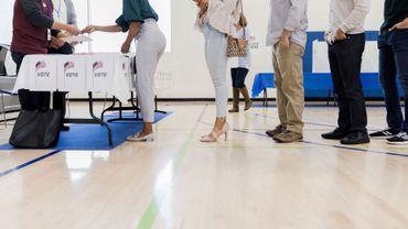 Trump-Biden: les sondages se sont-ils trompés? Pas tellement…