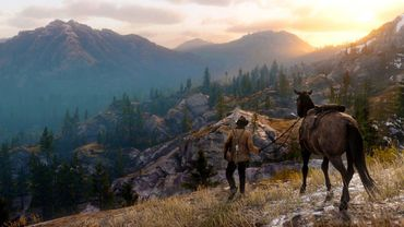 Red Dead Redemption II : Rockstar s'excuse et promet de réparer la version PC