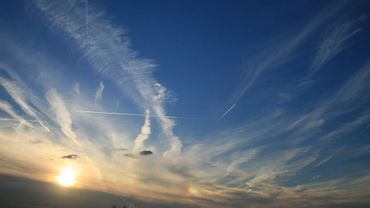A Lasne, Waterloo, La Hulpe ou Rixensart, les nuisances sonores liées au survol des avions se sont intensifiées.