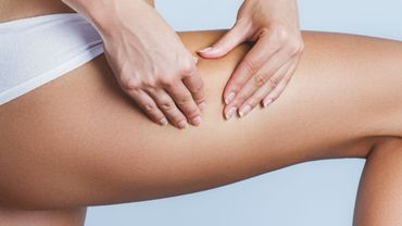 Cellulite: comment s'en débarrasser?