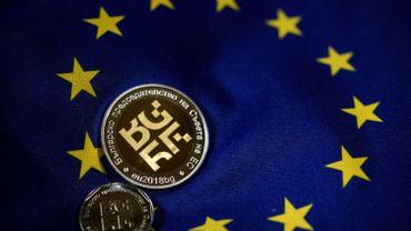La présidence bulgare de l'UE veut préserver les fonds de cohésion européens