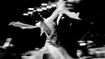 Revivez le concert Foxtrot : Une soirée swing et glamour dans l'Amérique des années 30