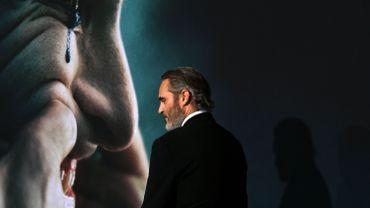 Joaquin Phoenix incarnera Napoléon pour Ridley Scott