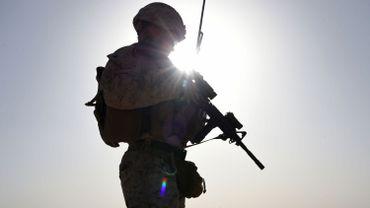 Les États-Unis visés par une enquête de la Cour pénale internationale pour crimes de guerre