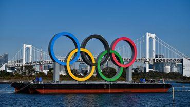 """Tokyo 2020 : """"Les Jeux Olympiques seront maintenus malgré l'état d'urgence"""""""