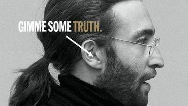 John Lennon : une nouvelle sortie pour célébrer son 80e anniversaire