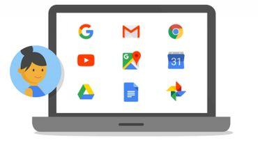 Google facilite la suppression de votre historique de recherche